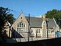 West Meon Primary School - geograph.org.uk - 318753.jpg