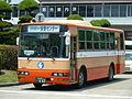 West shinki 2651.jpg