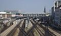 Westbahnhof (40557) IMG 8375.jpg