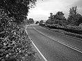 Wester Fearn road bridge - geograph.org.uk - 58689.jpg