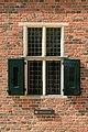 Westerwolde Ter Apel - Boslaan - Klooster 10 ies.jpg