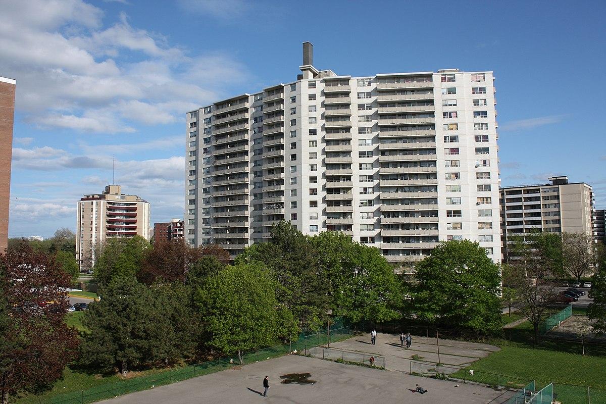 AdventHealth Ottawa | Formerly Ransom Memorial Health