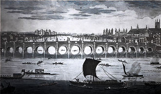 Westminster Bridge 1750.jpg
