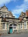 Weston-super-Mare Walliscote School.jpg