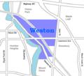 Weston map.png