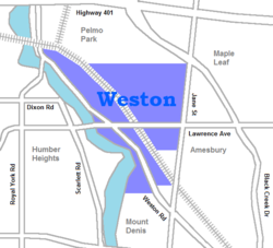 Weston map.png