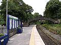 Whatstandwell station.jpg