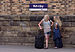 Whitby railway station MMB 12.jpg