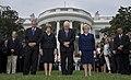 White House 9-11 memorial (2007).jpg
