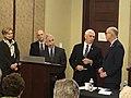 White House Coronavirus Task Force 3.4.20.jpg