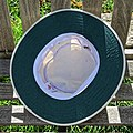 White cricket hat 3.jpg