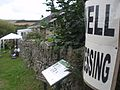 Whitwell well dressing sign 2.JPG
