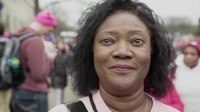File:Why We're Here * Reproductive Rights, Ageism & Representation.webm