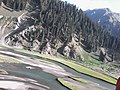 Widening of Kunhar River at Jalkhand, seen on trip to Lulusar 1.jpg