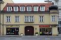 Wiedner Hauptstrasse 30.jpg