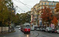 Wien-sl-58-e2-4047-558135.jpg
