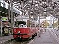 Wien-wiener-linien-sl-5-1091438.jpg