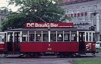 Wien-wvb-sl-315-k-555627.jpg
