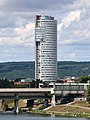 Wien - Florido Tower (3).JPG