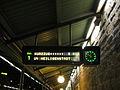 Wien 2004-04 IMG 4307 (2480761155).jpg