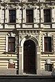 Wien Alsergrund Wilhelm-Exner-Gasse 14 020.jpg