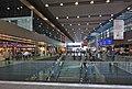 Wien Hauptbahnhof, 2014-10-14 (47).jpg