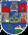 Wien Wappen Liesing.png