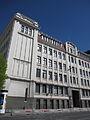 Wiener Gewerbliche Fortbildungsschule 2.jpg