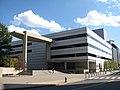 Wiesner Building, MIT, Cambridge MA.jpg