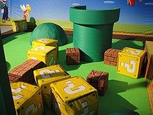 Juegos de Wii Verano 2010 - Mario's Kid Zone (4975313325) .jpg