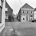 Wijdesteeg vanaf Bussummerstraat - Naarden - 20161712 - RCE.jpg