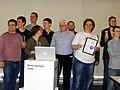 Wiki-award 2019 100.jpg