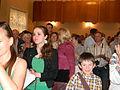 Wiki-concert-Kyiv 53.JPG