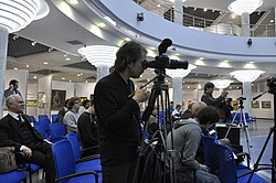 Wiki-conference-2013 - 011.JPG