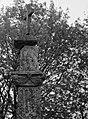 Wiki3 Proszowice - figurka Boża Męka z XVII w. (24.04.2011).jpg