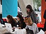 Wiki4women - International Women's Day in 2018 at UNESCO (Paris, France) - 21.jpg