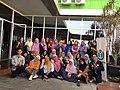 WikiLatih Semarang.jpg