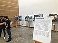 WikiWedding Foto beim Tag des freien Wissens 07 30 43 599000.jpeg