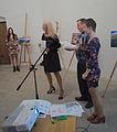 Wiki Loves Earth 2015 awards in Ukraine Ilya 25.jpg