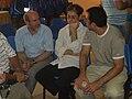 Wiki summer 2009 meeting 21.jpg