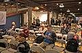 Wikiconference 2018 Olomouc, 731.jpg