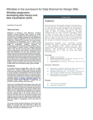 File:Wikidata in the Classroom - Data Science for Design MSc case