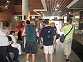 Wikimania 2007 dungodung 5.jpg