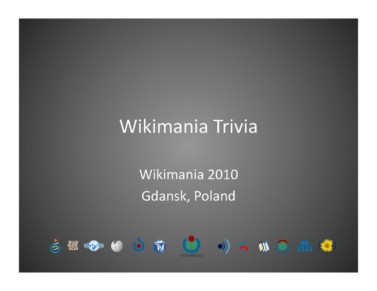 file wikimania 2010 trivia night slides pdf wikimedia commons