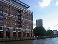 Wikimania 2014 - 0802 - OXO-Wharf220185.jpg
