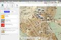 Wikimaps-warper mashup.png
