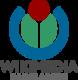 Wikimedia Bangladesh site logo.png