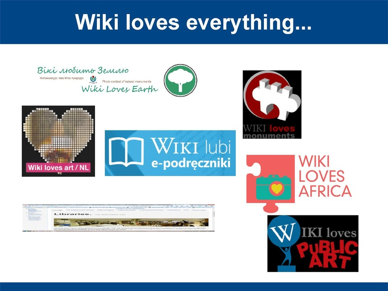 File:Wikimedia Conference 2015 Wiki loves photo contests sesion.pdf