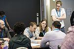 Wikimedia Conference 2017 by René Zieger – 105.jpg