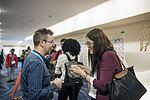 Wikimedia Conference 2017 by René Zieger – 246.jpg